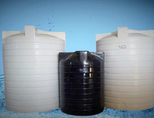 شركة تنظيف خزانات ام القيوين |0508036816| تنظيف وتعقيم