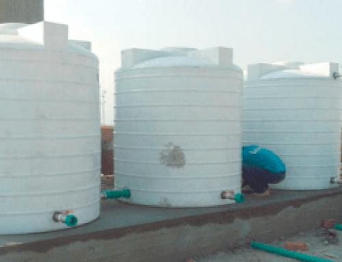 شركة تنظيف خزانات في عجمان |0508036816|تعقيم