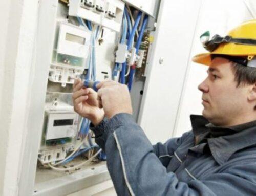 كهربائى منازل الشارقة |0508036816|اعمال تركيب الكهرباء