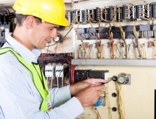 كهربائي منازل ام القيوين |0508036816|اعمال الكهرباء