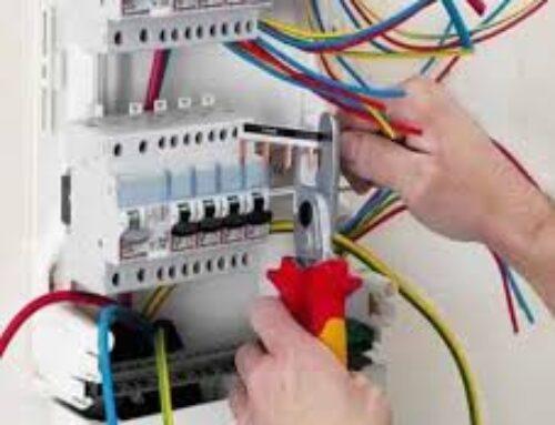 كهربائي منازل دبي |0508036816| صيانة الكهرباء