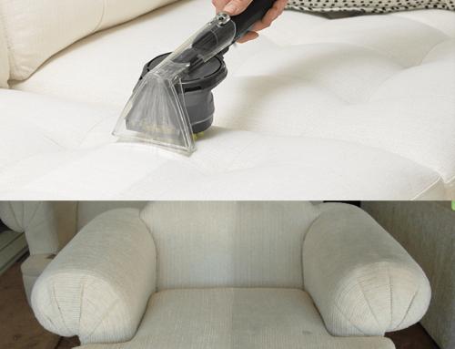 شركة تنظيف كنب فى رأس الخيمة |0508036816|ارخص الاسعار