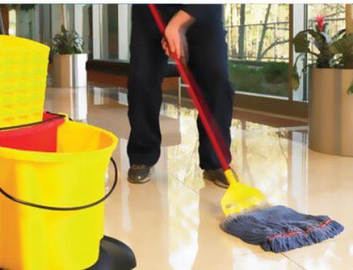 شركة تنظيف منازل الفجيرة |0508036816|افضل الاسعار