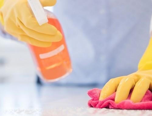 شركة تنظيف منازل ابوظبي |0508036816|افضل الاسعار