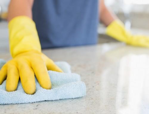 شركة تنظيف في ابوظبي |0508036816|خبره سنين