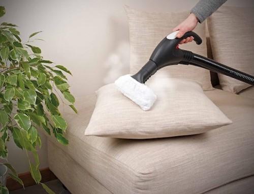 شركة تنظيف كنب ابوظبي |0508036816|ارخص الاسعار