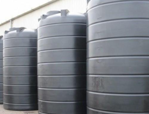 شركة تنظيف خزانات في دبي |0508036816|تنظيف وتعقيم