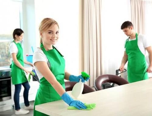 شركة تنظيف في العين |0508036816|تنظيف وتعقيم