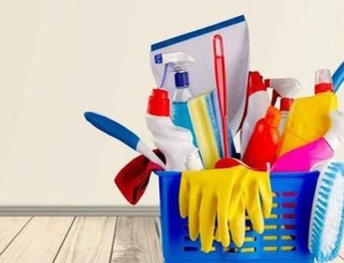 شركة تنظيف منازل في دبي |0508036816|تنظيف وتعقيم
